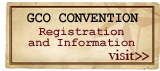 Annual Convention Information