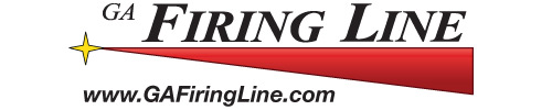 Georgia Firing Line