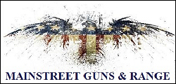 Mainstreet Guns and Range