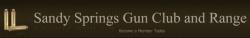 Sandy Springs Gun Club and Range