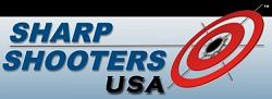 SharpShooters USA