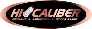 Hi Caliber Firearms