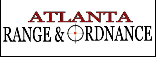 Atlanta Range and Ordnance