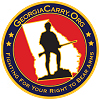 GeorgiaCarry.Org Logo