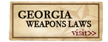 GA weapon laws