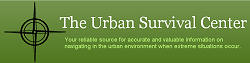 Urban Survival Center