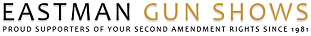 Eastman Gunshows, Inc.