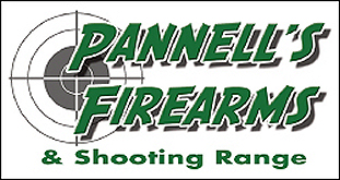 Pannell's Firearms and Range