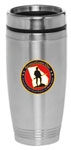 GCO Member Travel Mug